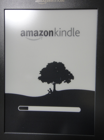 kindle-pack2.png